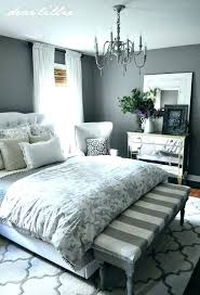 rugs for bedrooms best bedroom area rugs best bedroom rugs ideas on apartment bedroom