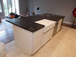 livermore cabinet refinishing kitchen remodeling at rebath