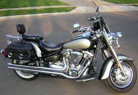 yamaha yamaha road star moto zombdrive com