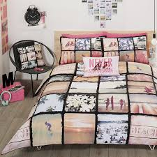 epic teenage doona covers 14 in king size duvet covers with