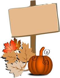 autumn clipart suggestions for autumn clipart download autumn