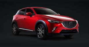 mazda brand inma ideas blog