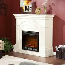 fireplace freestanding best stand alone corner ideas on pinterest