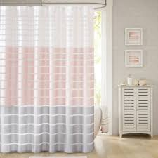 42 Inch Shower Curtain Buy 72 X 84 Shower Curtain From Bed Bath U0026 Beyond
