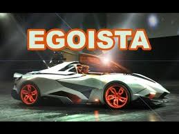 how much is a lamborghini egoista lamborghini egoista review interior exterior view concept