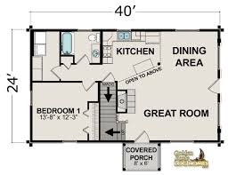 simple log cabin floor plans wow log cabins floor plans and prices new home plans design