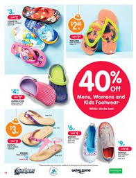 big w womens boots australia big w 40 havaiana thongs sizes 6 12 not available in all