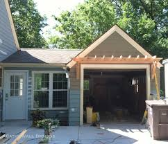 garage pergola wall designs timber pergola designs resin pergola