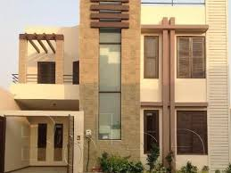 Houses in Karachi houses 120 yard dha karachi Mitula Homes
