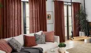 Stationary Curtain Rod Drapery And Curtain Hardware Curtain Rods And Rings For Your