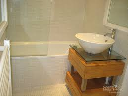 bathroom fitting photo gallery