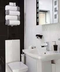 monochrome bathroom ideas black and white bathroom designs for ideas about black white