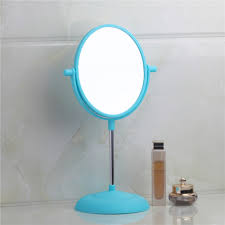 compare prices on magnifying bathroom mirrors online shopping buy