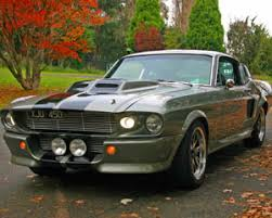 mustang car hire melbourne car hire driving experiences adrenalin