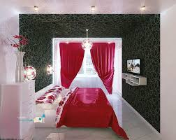 red bedroom curtains red bedroom curtains bedroom window curtains benefits depend on