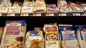 gluten free diet fad are celiac disease rates actually rising