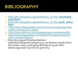 history of the punk subculture wikipedia the free subcultures