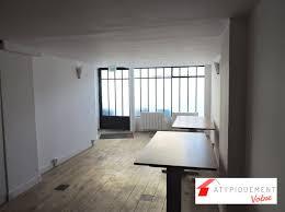 bureau de vente immobilier bureau loft atypiquement votre