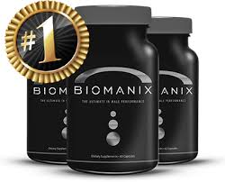 biomanix results biomanix does it work biomanix reviews