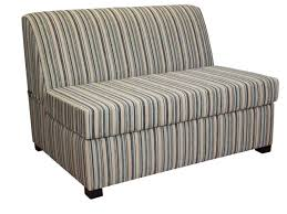 commercial sofa bed specialists