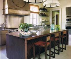 vancouver kitchen island bar stools for sale near me tag kitchen island chairs bar stools for