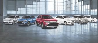 Mobile Home Parts Store In San Antonio Tx San Antonio Tx Mitsubishi Dealer New Mitsubishi Cars U0026 Suvs For