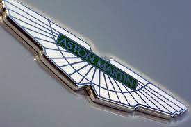 aston martin logo png 2014 aston martin db9 reviews and rating motor trend