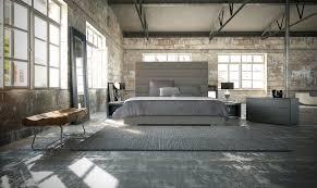 cal king bed frame costco aico 5pc cortina california size bedroom