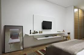 Bedroom Tv Unit Design Best Of Tv Unit Design For Master Bedroom