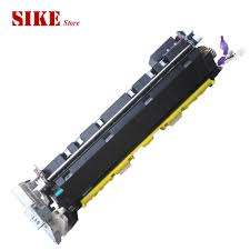compare prices on canon fuser assembly online shopping buy low