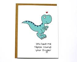 punny valentines day cards best 25 dinosaur puns ideas on gifs gifs and