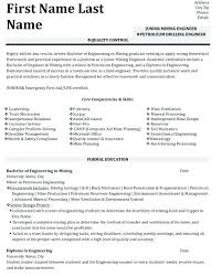 sample engineering student resume sample engineering student
