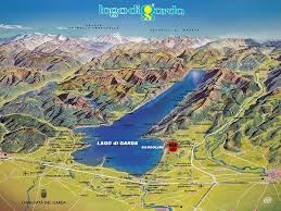Italy Mountains Map by Searching For Ithaka Beavis And Butthead Go To Italy To See Lake