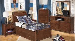 Where To Buy Childrens Bedroom Furniture Find Great Deals On Room Furniture In Philadelphia Pa