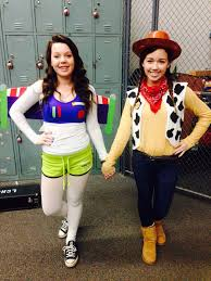 Halloween Costume Ideas With Friends Best 25 Woody Costume Ideas On Pinterest Woody Toy Story