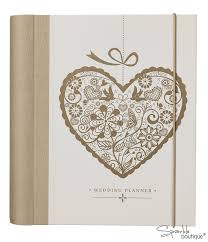 where can i buy a wedding planner luxury wedding planner book journal organiser great