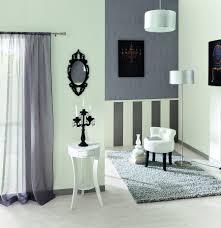 chambre gris et aubergine chambre gris et aubergine gallery of mur chambre chocolat