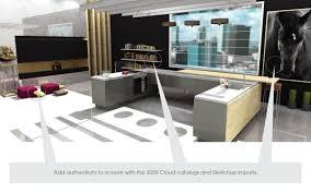 kitchen designers home inspiration codetaku com