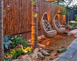 scintillating backyard landscaping design ideas gallery best