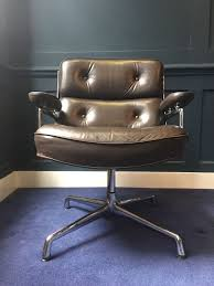 Charles Eames Chair Original Design Ideas 682 Best Eames Love Images On Pinterest Eames Herman Miller And