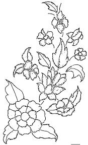 Pencil Sketch Of Flower Vase Flower Vase Designs Drawing Go7a
