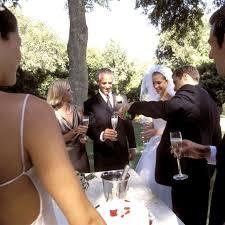 prã parer mariage mariage 6 astuces pour préparer et organiser un buffet de 100