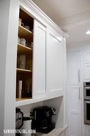 kitchen cabinet sliding doors sliding cabinet doors with inset track and glides sawdust