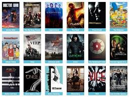what are best torrent to download tv series and movies in mobile