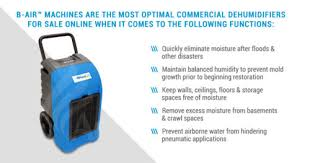 Cheap Dehumidifier For Basement by Commercial Dehumidifiers Industrial Dehumidifiers For Sale