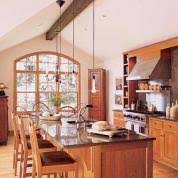 Neutral Colored Kitchens - editors u0027 picks our favorite neutral toned kitchens this old house