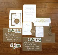 wedding invitations reviews uncategorized vistaprint wedding invitation reviews vistaprint