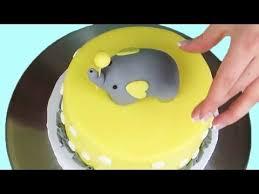 baby shower cake 10 amazing baby shower cakes