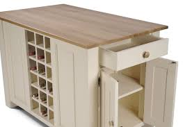 kitchen island units u2013 voqalmedia com