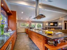 long term kitchen island design pictures on corsley 50 gorgeous kitchen island design ideas homeluf